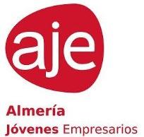 Logo AJE Almeria