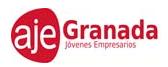 Logo AJE Granada