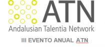Evento2014